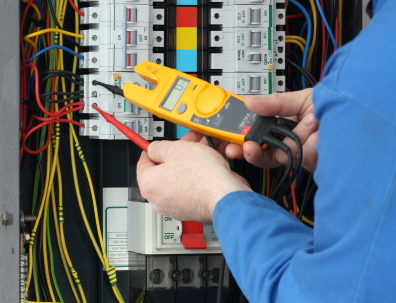 ANTHEM ELECTRICAL INSPECTIONS