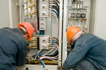 Anthem Electrical installation services and repairs